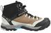Shimano SH-XM9 schoenen grijs